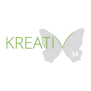Kreativ34